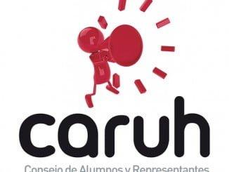 Logo del CARUH