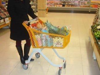 Adicae quiere impulsar la participación activa de los consumidores