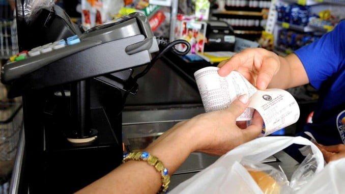 Descienden las expectativas de ahorro (-1,7 puntos) y de consumo de bienes duraderos (-2,2 puntos)