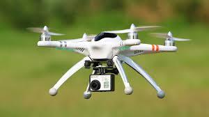 El mundo de los drones, en Sevilla a partir de mañana viernes