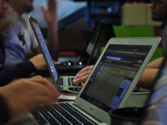 España está por encima de la media en la integración de la tecnología digital en las empresas