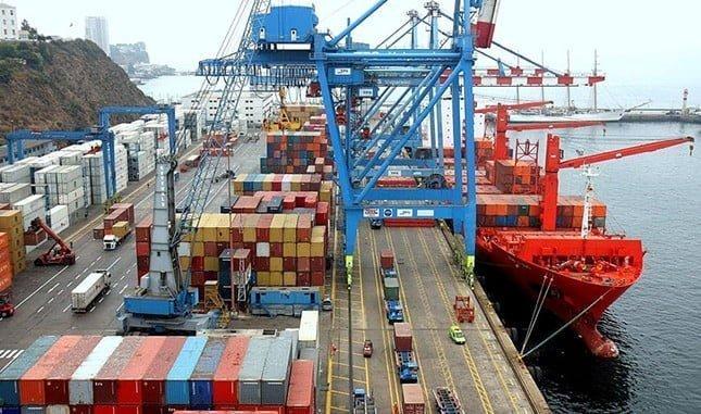 """Poncela ha alertado de que """"nos estamos concentrando excesivamente en la Unión Europea en exportaciones"""