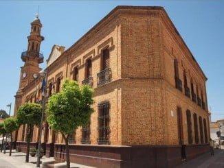 Los populares defenderán en el Pleno municipal que Nerva sea municipio libre de impuesto de sucesiones