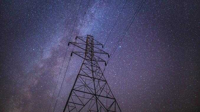 La subida del mes de enero está motivada fundamentalmente por la energía