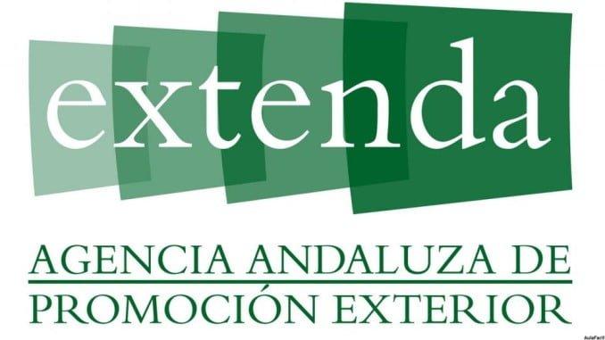 El objetivo del curso es instruir a las empresas andaluzas acerca de las instituciones multilaterales y bilaterales que existen