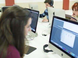El 70% de las mujeres destaca la desigualdad profesional como un problema en el nuevo entorno laboral