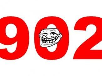 Pese a que la legislación del sector impone la atención desde líneas gratuitas, las telecos instan a llamar a líneas 902, 901