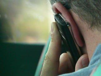 Los teléfonos de atención al cliente de alto coste vulneran la legislación de defensa de los consumidores