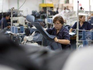 La tasa de actividad femenina, según la última EPA, sigue descendiendo