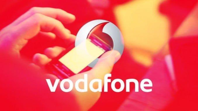 La operadora admitió que fueron cinco las conexiones efectuadas desde el teléfono móvil del usuario