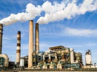 Con el repunte interanual de marzo, los precios industriales encadenan seis meses consecutivos de ascensos
