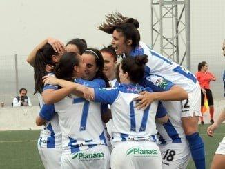 El Sporting de Huelva tiene que recuperar cuanto antes la senda de la victoria.