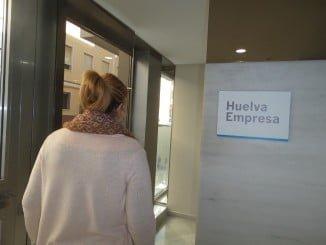 Huelva Empresa de Diputación Provincial sigue atendiendo la creación de nuevos empresas y formación de sus gestores.