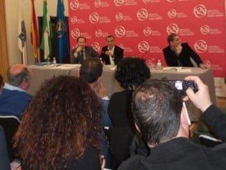 El Consejo de Turismo de la FOE duda de que el Pleno del Patronato esté bien constituido de acuerdos con los estatutos en vigor.