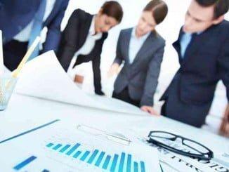 La Administración y Dirección de Empresas se posiciona en primer lugar en el ranking de profesionales demandados