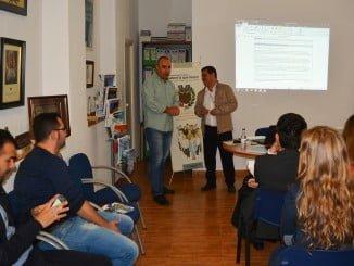 COAF advierte que son muchas las comunidades propietarios de Huelva que deben acometer inspecciones y arreglar o remodelar