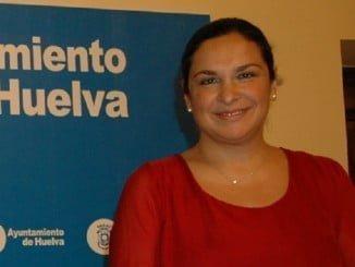 Juani Carrillo (PP)