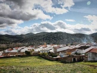 La localidad serrana de La Nava contará con un nuevo alcalde tras la dimisión de Leonardo Soriano