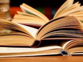 Con un total de 86.000 de libros inscritos con ISBN en 2016, un 70,7% corresponde a libros en papel y un 29,3% a ediciones electrónicas