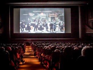 FACUA insiste en pedir al Gobierno que rebaje el IVA del Cine