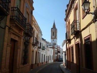 Rociana pone en valor sus productos y recursos en la Feria de Ecoturismo de Doñana