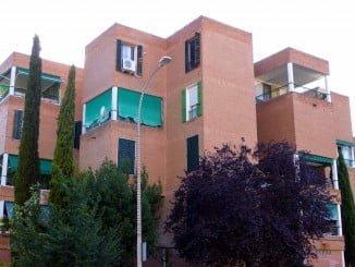 Entre 2012 y 2016, Fomento ha invertido 674 millones en ayudas a la vivienda en Andalucía