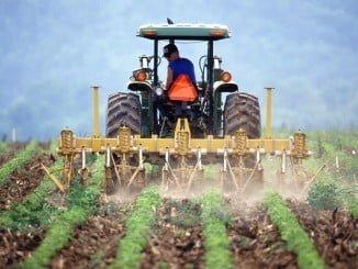 Sin conocer el estado de sus expedientes, los agricultores no pueden invertir en equipos nuevos