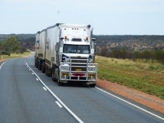 Las inspecciones se han realizado a vehículos de transporte de mercancías y de viajeros