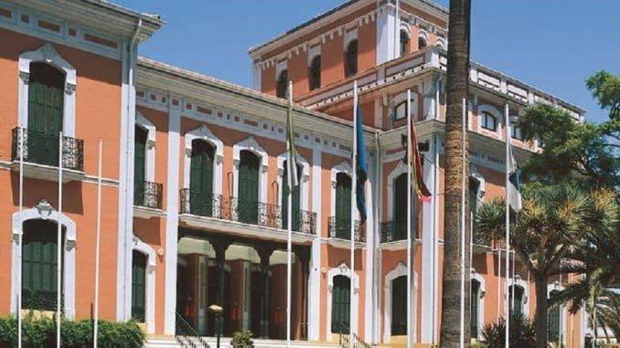 La Casa Colón acogerá el miércoles la Gala de entrega de los premios AJE 2017