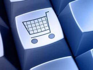 La compañía ha sido seleccionada por la campaña online realizada durante el pasado Black Friday