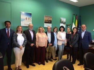 Consejo Empresarial de Turismo de la FOE