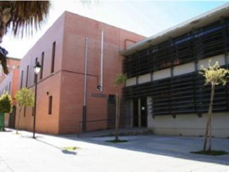 Conservatorio de Huelva, Javier Perianes