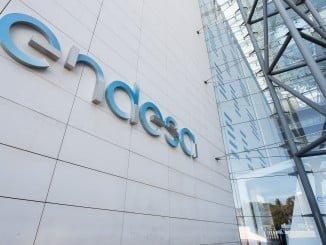 La compañía ha invertido cerca de 140.000 euros en 2016 en Andalucía y Extremadura en materia de reciclaje