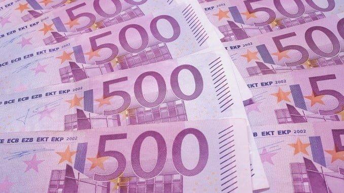Andalucía es la segunda Comunidad que más dinero recibe, por detrás de Cataluña