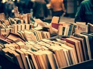 La XLIII Feria del Libro de Huelva comienza mañana viernes