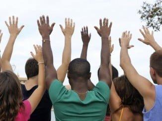 El proyecto pretende combatir los prejuicios y estereotipos que rodean a la población inmigrante