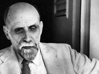 Este prestigioso premio nació al calor de las conmemoraciones del centenario de Juan Ramón Jiménez