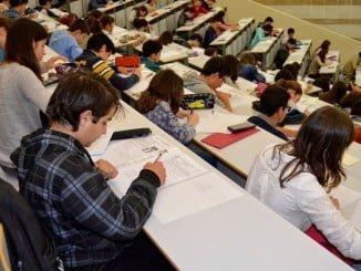 La fase nacional de la Olimpiada Matemática se celebrará en Valladolid, del 22 al 25 de junio