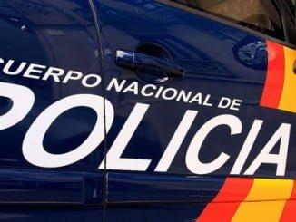 La Policía Nacional investigó los hechos y detuvo a los farsantes