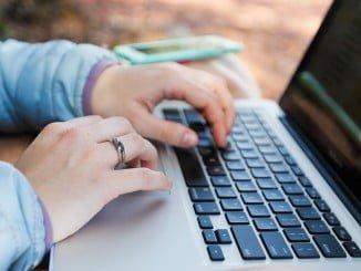 Los profesionales cuentan con una nueva aplicación web para presentar sus méritos