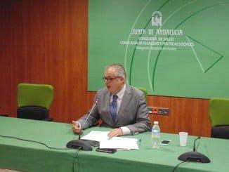 Rafael López desgrana los principales aspectos de esta nueva norma