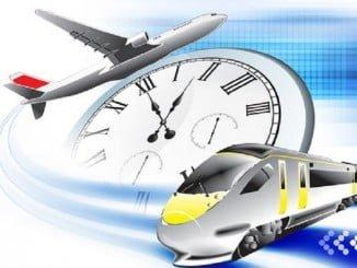 Las agencias de viajes deben disponer de un fondo de garantía con el que responder ante los viajeros en caso de insolvencia o quiebra, o cuando el viaje combinado real no se corresponde con el que se había contratado con la agencia