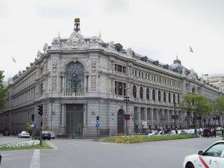 FACUA cree que el Banco de España está protegiendo a las entidades que cometen los abusos