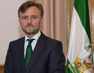 José Fiscal