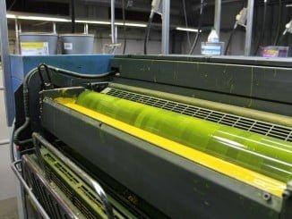 Cada año se utilizan en España más de 30 millones de cartuchos de impresora