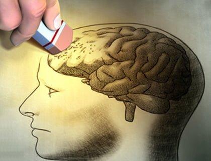 Los farmacéuticos de Huelva apoyan a asociaciones de Alzheimer de la provincia