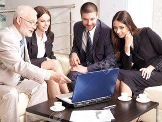 En la web Empresarius se tratan temas que pueden ayudar mucho a la economía de la empresa del profesional autónomo