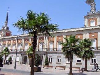 El Ayuntamiento lleva al pleno un reglamento para dar mayor participación al Consejo Local de Salud