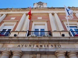El Consistorio onubense dejará de liquidar las plusvalías hasta que se modifique la ley