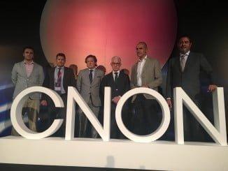 Inaugurado en Sevilla el Congreso Nacional de Ocio Nocturno